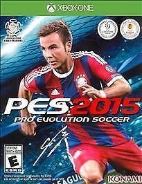 Pro-Evolution-Soccer-2015-Microsoft-Xbox-One-2014