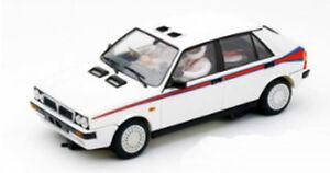 Lancia-Integrale-HF4WD-Test-Car-Martini-Team-Slot-12903