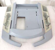 Sonosite M Series Docking Cart System Stand Platform Tray Part Titan M Turbo