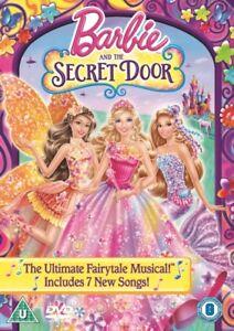 Barbie-Barbie-E-Il-Segreto-Porta-DVD-Nuovo-DVD-8300727