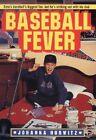 Baseball Fever by Joanna Hurwitz (Paperback, 2000)