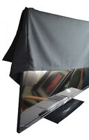 Dcfy – 24″ Flat Screen Television / Monitor Dust Cover   Premium Quality