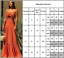 Women-Hollow-Out-Polka-Dot-Strappy-V-Neck-Long-Ball-Gown-Summer-Beach-Maxi-Dress thumbnail 2