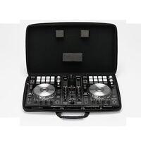 Magma MGA47980 CTRL Durable Light Case for Pioneer DDJ-SR Serato DJ Controller