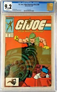 CGC-9-2-G-I-JOE-89-LARRY-HAMA-STORY-1989-COBRA-SNAKE-EYES
