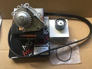 rover k series timing belt kit 25 45 75 mgf tf continental ... rover timing belt 2000 ford focus timing belt diagram