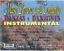 thumbnail 2 - Maso Rivera y su Conjunto Danzas y Danzones (Instrumental)