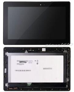 Per-Asus-Transformer-Book-T100TA-10-1-034-schermo-Touch-Digitizer-LCD-Display-Frame