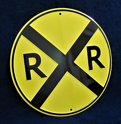 CHEVROLET CAMARO ROUND CIRCLE METAL SIGN AUTO GARAGE MAN CAVE GAME ROOM DEN