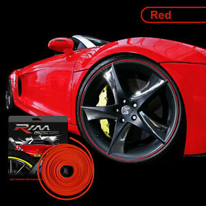 UK-Rimblades-Flex-Car-Alloy-Wheel-Rim-Protector-Protection-1-STRIP-or-ADD-MORE
