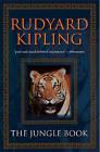 The Jungle Book by Rudyard Kipling (Paperback, 2001)
