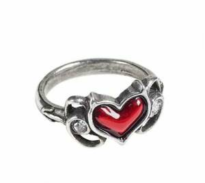 Little-Devil-Ring-Alchemy-Gothic-Heart-Jewellery-R238
