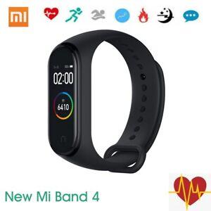 Xiaomi-Mi-Band-4-Music-Smart-Bracelet-0-95-034-AMOLED-50MWaterproof-Sport-Wristband