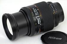 BEAUTIFUL Nikon 28-105mm AF-D Macro Zoom Lens for Full-Frame/FX-Format Bodies