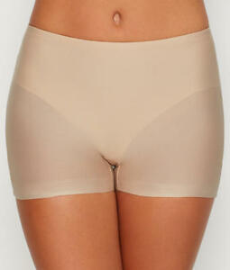 b50187e27050a Image is loading Camio-Mio-Smoothing-Boyshort-Panty-Shapewear-Women-039-