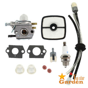 Carburetor-For-Echo-Hedge-Trimmer-Cutter-HC-1500-HC1500-Rep-Zama-C1U-K55-Carb