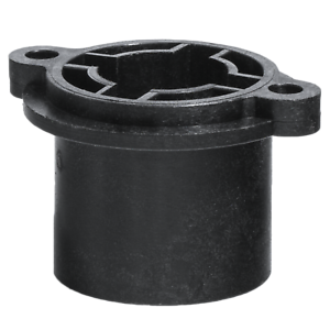 K-Rain 6000-cammmed para de 6 salidas SERIES para válvulas de indexación - 5-Zone o 6-Zone