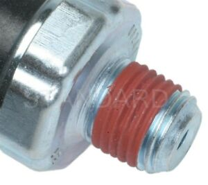 Engine Oil Pressure Sender-With Light Standard PS-129 91769020514 | on
