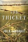 The Thicket by Joe R Lansdale (Paperback / softback, 2014)