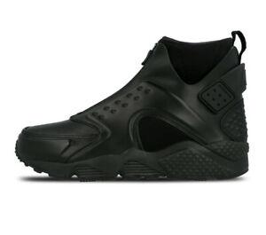 Women's Nike Air Huarache Run Mid Boot