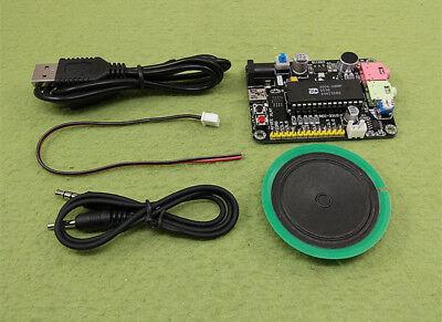 ISD4004-08MP Voice Recording /& Playback 8min