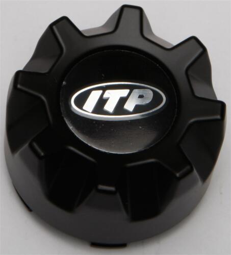 ITP CENTER CAP HURRICANE 4//110-4//115 EACH C110ITP