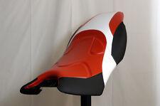MLine M-Line Yamaha GPR seat cover jetski GP800R GP1200R GP1300R
