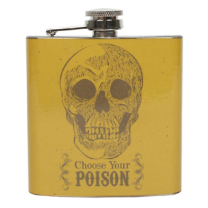 Cabinet-of-Curiosities-Choose-Your-Poison-Hip-Flask