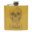 Cabinet-of-Curiosities-Choose-Your-Poison-Hip-Flask thumbnail 1