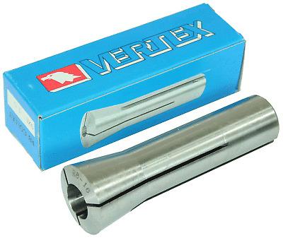 Bridgeport R8 Vertex INDUSTRIAL QUALITY Collet 14mm