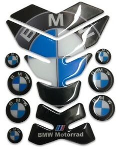 BMW-MOTORRAD-TANKPAD-PROTECTION-RESERVOIR-BMW-MOTORRAD
