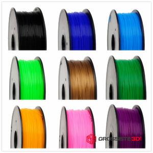 Filament-3D-Printer-Bobine-de-500g-FIL-imprimante-3D-FILAMENT-PLA-ABS-1-75mm
