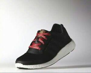 2602a28a3952b Image is loading adidas-pureboost-CNY-W-B32696-sz-9-5-