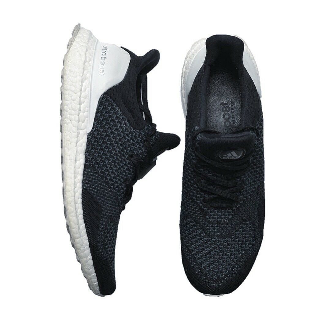 Authentic Adidas Uncaged Ultra Boost x Hypebeast Trainers9 - US 9.5