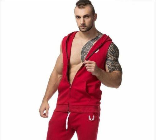 New  Popular Fashion Sweatshirt Summer Men Casual Hoodies Sweatshirts  Cotton O
