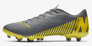 Nike Vapor 12 Academy FG MG AH7375-070