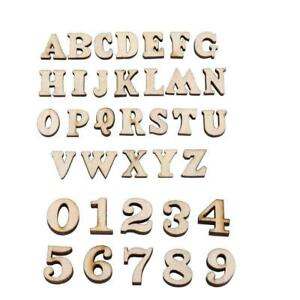 100-pcs-Wooden-Numbers-Alphabet-Wooden-Embellishments-Gifts-For-Kids-Crafts-Z9Q3