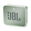 JBL-GO-2-Portable-Waterproof-Bluetooth-Speaker thumbnail 30
