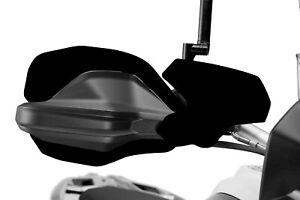 PUIG-ESTENSIONE-PARAMANI-BMW-R1250-GS-18-NERO
