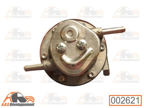 Pompe essence VALEO pour Citroen 2cv dyane mehari après 1970-002621