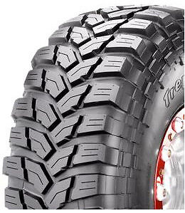 MAXXIS-TREPADORE-35-MUD-TERRAIN-TYRES-35x12-5R16-EXTREAM-OFF-ROAD-4X4-4WD