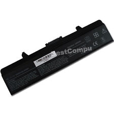 Laptop Battery for Dell Inspiron 1440 1750 K450N 0X284G M911G 0C601H X409G G555N