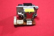 Original Disc Repair Kit Sanyo SF-91 5/8 pins CD Laser head new