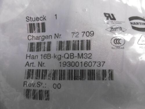 4X TCED1100 Optokoppler THT Kanäle 1 Aus Darlington Schaltung UIsol 5kV VISHA
