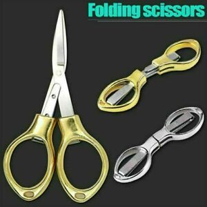 Foldable-Fishing-Line-Scissors-Folding-Scissors-Stainless-Steel-Pocket-Shears