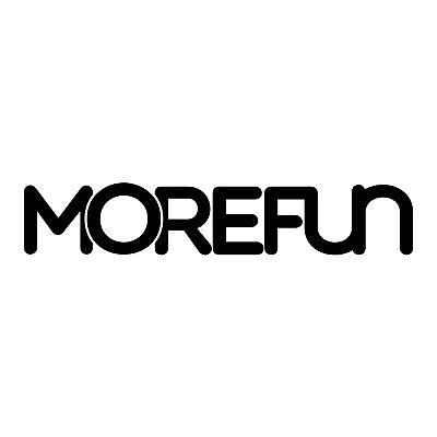 MOREFUN2001