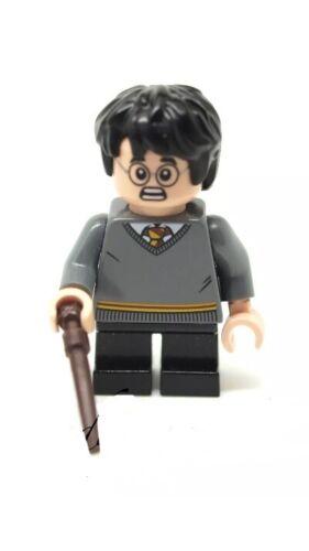 P Neuf Lego 75954 HP150 Harry Potter Gryffindor Figure Seulement Gratuit P
