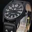 Men-s-Military-Leather-Date-Quartz-Analog-Army-Casual-Dress-Wrist-Watches thumbnail 4