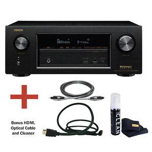 Denon-AVR-X3300W-7-2-Channel-4K-Ultra-HD-AV-Receiver-with-Bluetooth-Bundle