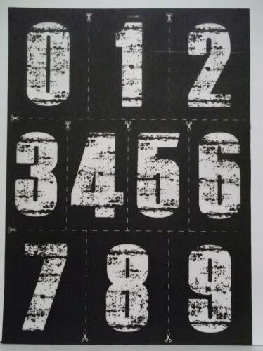 Fabric Screen Printing System Numbers 1 Screen  NIP